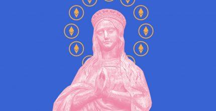 Blockchain ve dinler arasında ilişki kurulabilir mi?