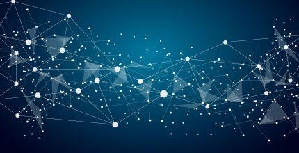 Twitter, Square ve Cash App Lightning Network desteği getirebilir