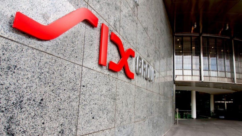 İsviçre borsası SIX, blockchain tabanlı satışlarını başlatacak