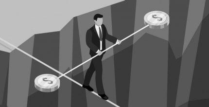 Fransa Merkez Bankası'nın stablecoin yorumu