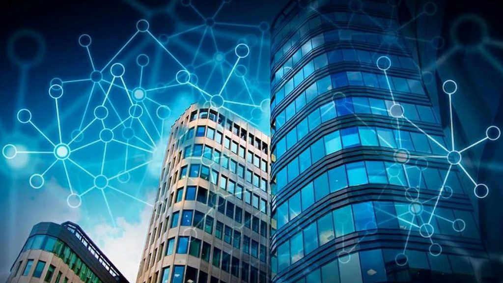 Qtum'un kurumsal Blockchain'i Unita yayında