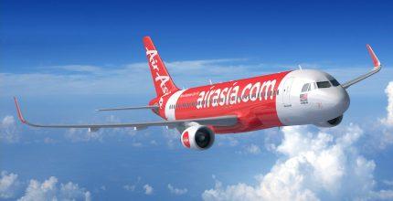 AirAsia, Blockchain için üç kullanım senaryosu üzerinde çalışıyor