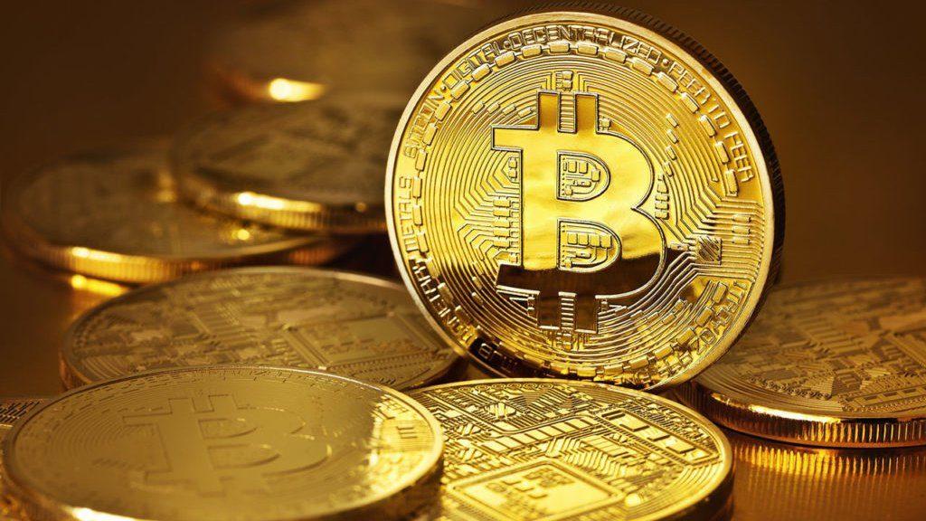 İngilizce Türkçe çevirisi ile Bitcoin makalesi