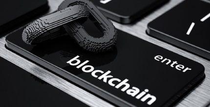 Blockchain kullanan milyar dolarlık şirketler