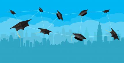 Üniversitelerin Blockchain yarışı kızışıyor
