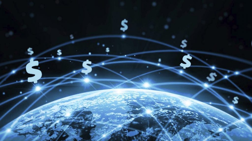 Blockchain'e yönelik harcamalar 2019'da 2.9 milyar doları bulacak