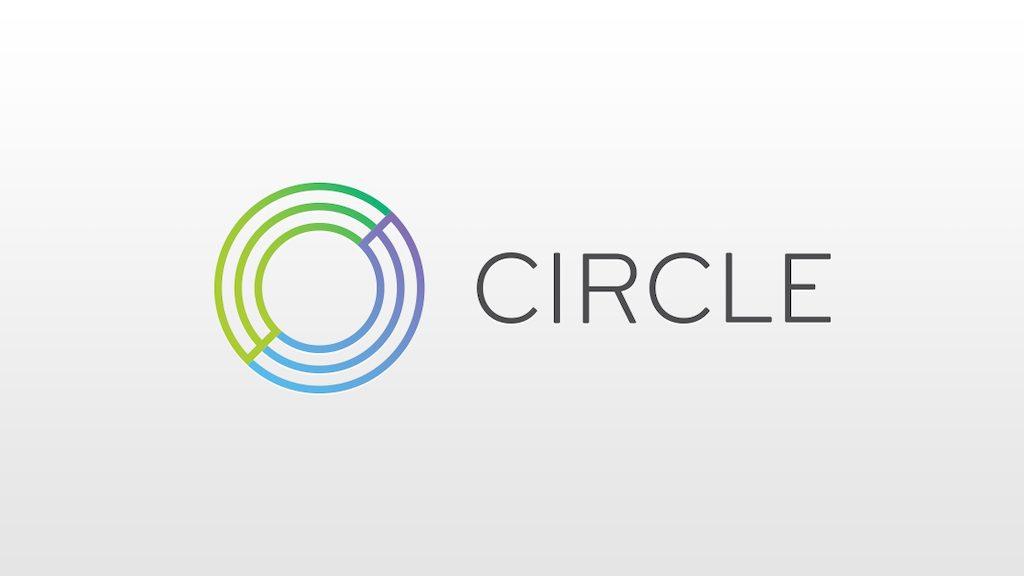Circle, 250 milyon dolar yatırım aldı