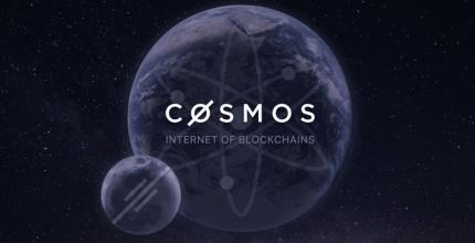 Cosmos Ağı, Blockchain'leri bir araya getirecek