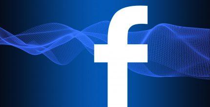 Facebook Blockchain'den anlayan avukat arıyor