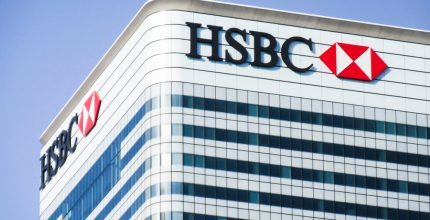 HSBC, Kore'de blockchain platformu başlatmak istiyor