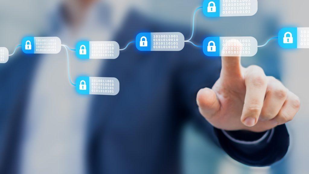 Fransız Mahkemesi IBM Blockchain Platformu'nu kullanacak