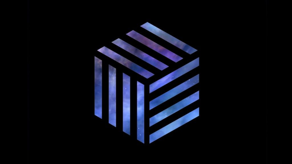 Blockchain odaklı ofis Inkube açılıyor