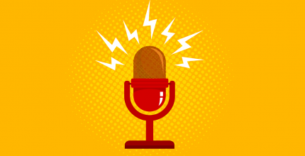 Türkiye'nin ilk Blockchain Podcast'i: On Chain Podcast