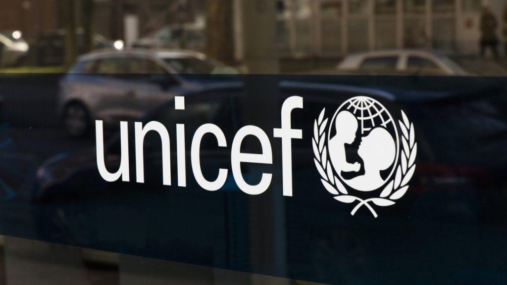 UNICEF internet erişimini artırmak için Blockchain kullanacak
