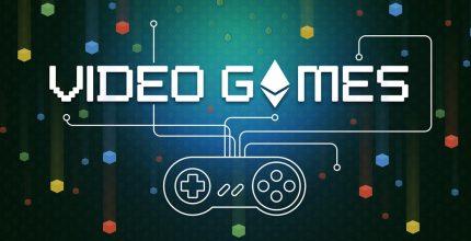 Ripple, blockchain teknolojisini oyunlara entegre etmek istiyor