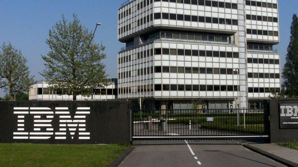 IBM, Lenovo'ya Blockchain tabanlı müşteri hizmeti sunacak