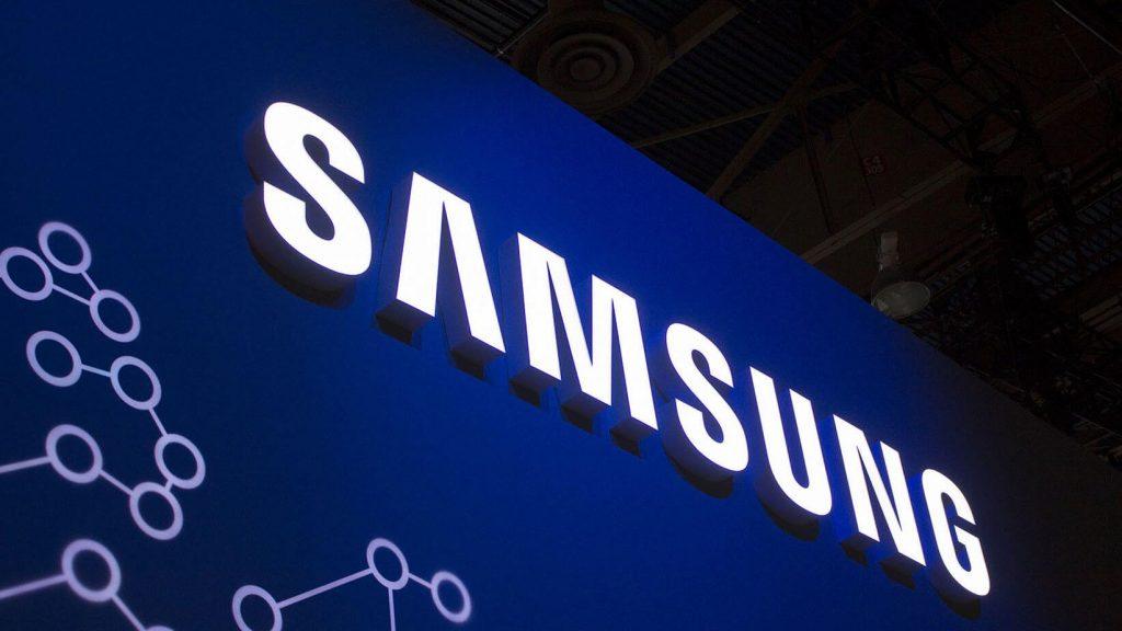 Samsung Ethereum tabanlı Blockchain ağını geliştiriyor