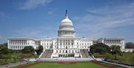 ABD Kongresi blockchain yasası çıkarmaya çalışıyor