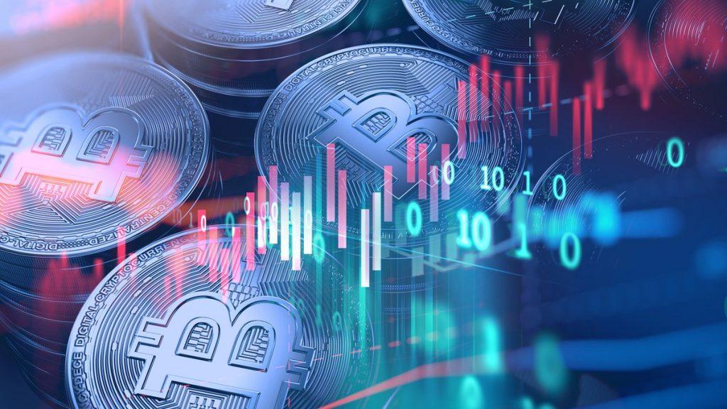 Risk sermayelerinin Blockchain sevdası