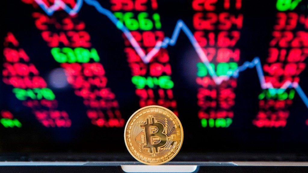 CEPR Makale Özetleri 5: Kripto paralar için kıyamet günü ekonomisi