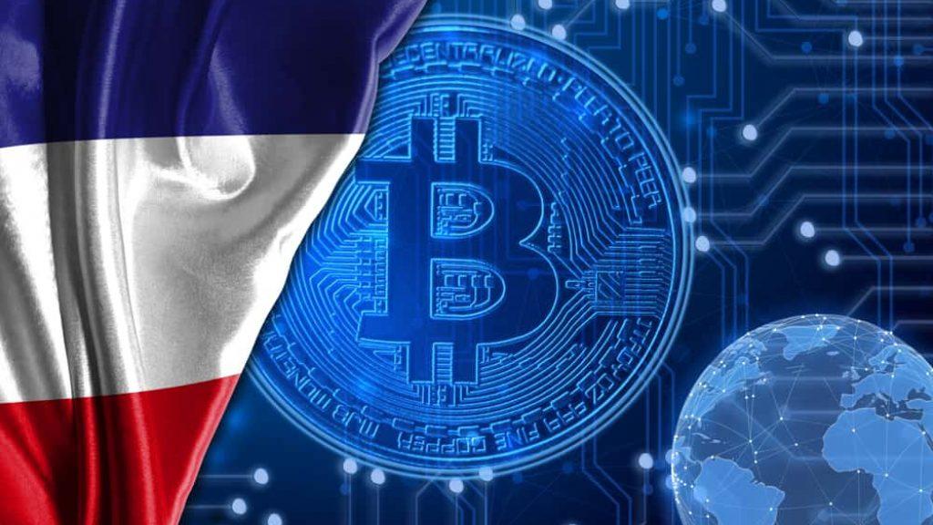 Fransa Ekonomi Bakanı: Blockchain önceliğimiz