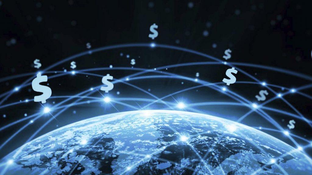 Blockchain teknolojisi gelecek 5 yılda yüzde 66 büyüyecek