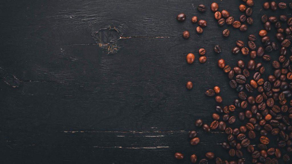 Kahve tedarik zincirini geliştirmek için Blockchain kullanılacak