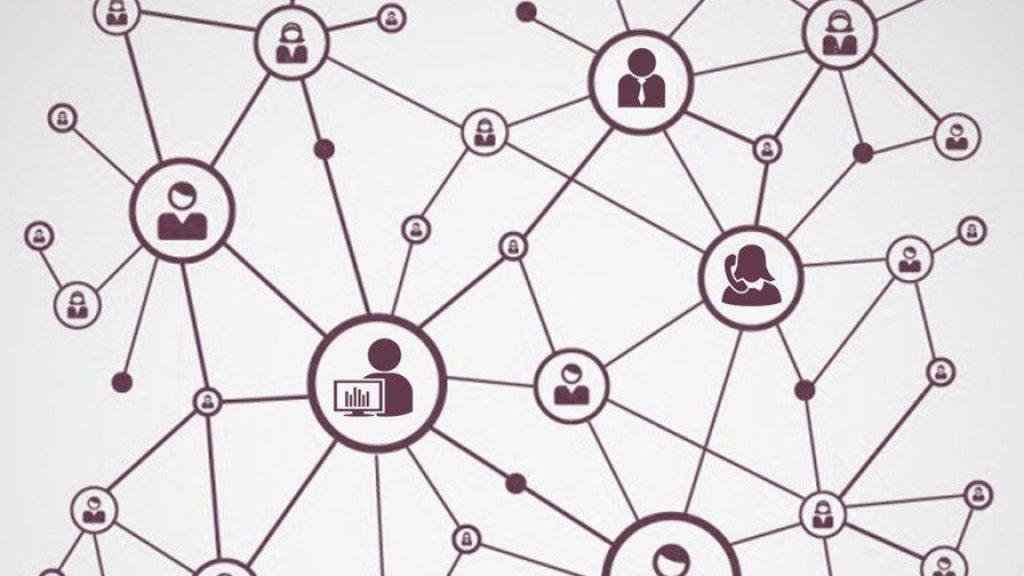 NGA HR, İnsan Kaynakları için Blockchain kullanmayı planlıyor