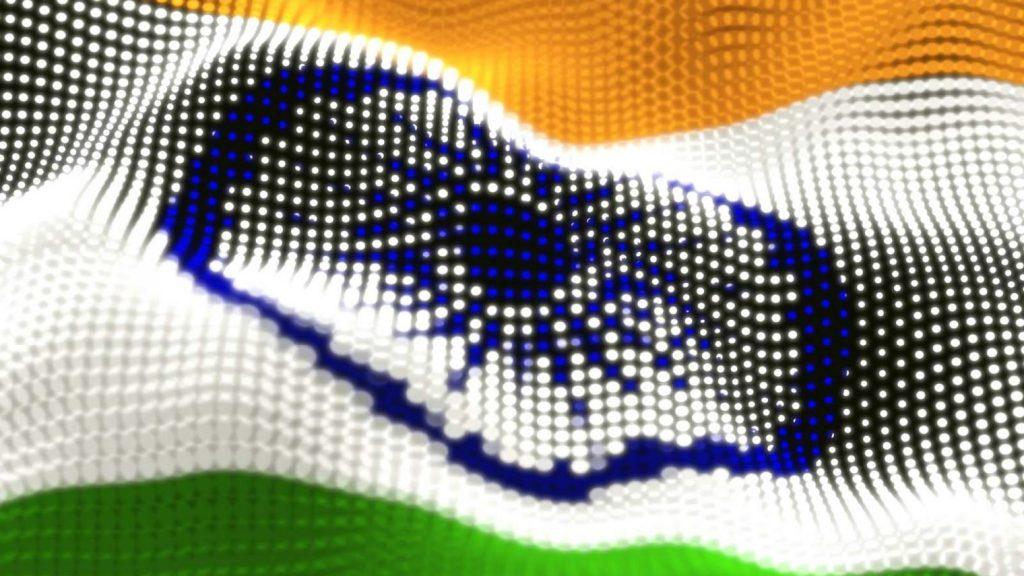 Hindistan ödemelerde blockchain kullanabilir
