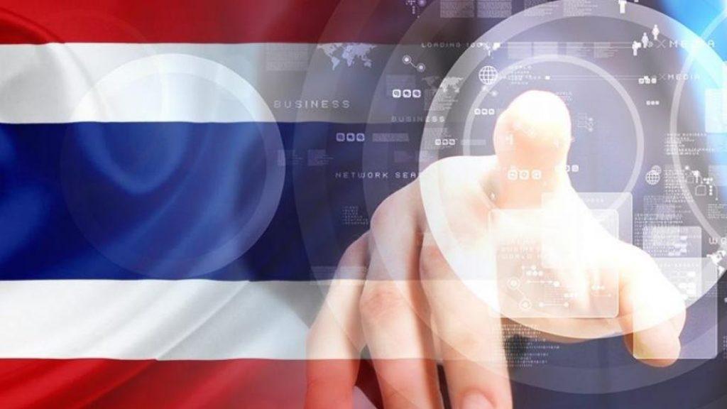 Tayland ile Myanmar arası para transferi için Blockchain kullanılacak