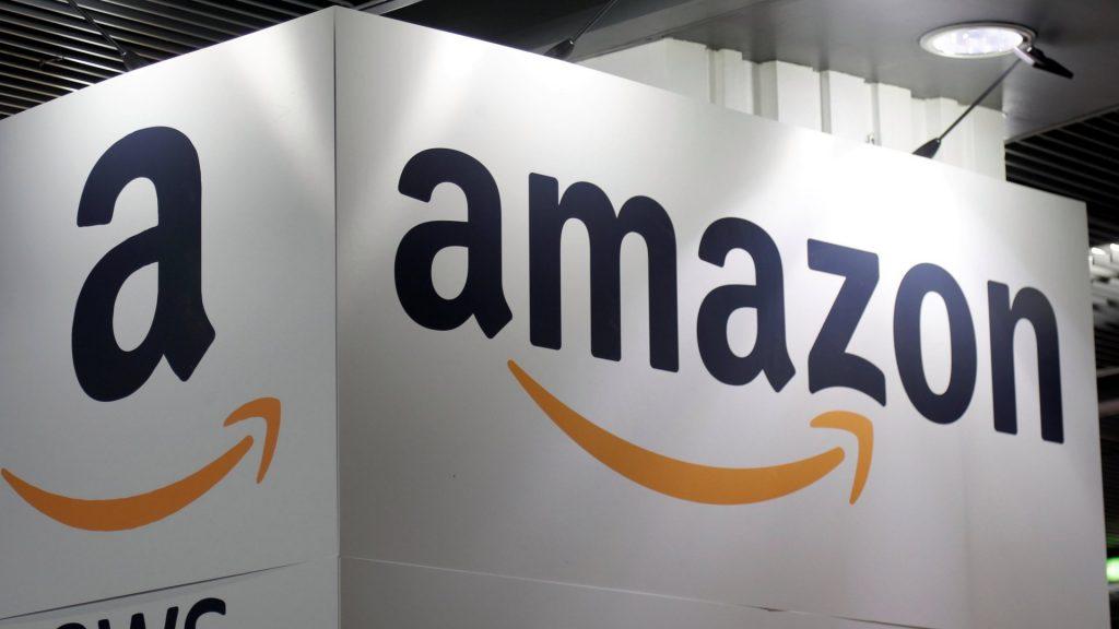 Amazon blockchain hizmetini kamuya açtı