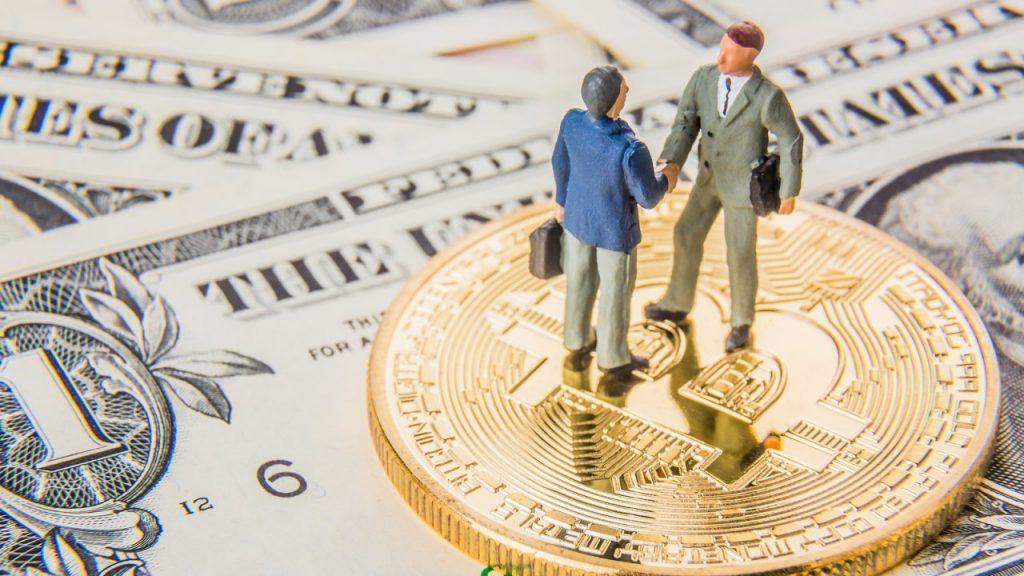 Blockchain sektörünün eğitim ve lobi faaliyetlerine ihtiyacı var