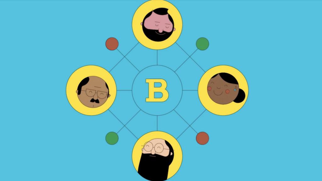 WIRED Blockchain Rehberi