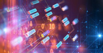 Rusya'da blockchain tabanlı kamu yönetimi testleri başladı