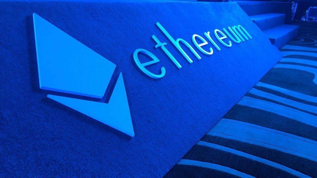 Kurumsal blockchain çözümleri: Enterprise Ethereum Alliance