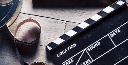 Fransız film endüstrisine blockchain teknolojisi önerisi
