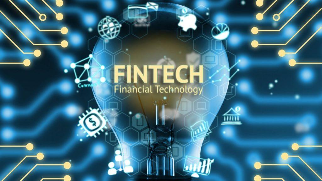 Finansta İnovasyon: FinTech ve Blokzincir Teknolojileri