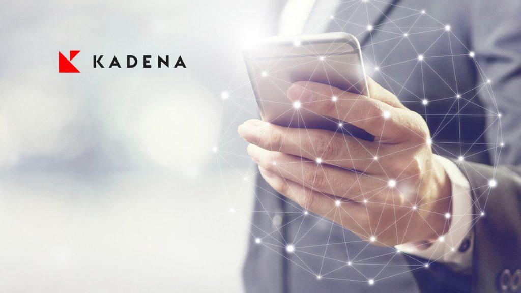 Kadena halka açık blockchain ağını duyurdu