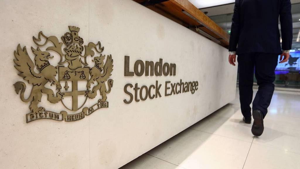 Londra Borsası blockchain teknolojisini araştırıyor