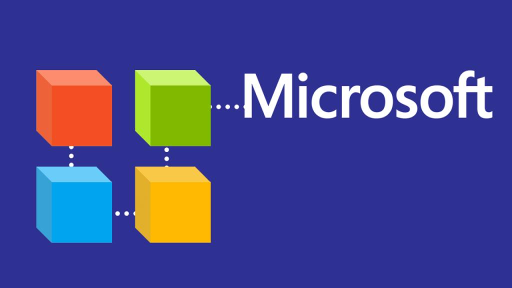 Microsoft, Blockchain tabanlı kimlik aracını duyurdu