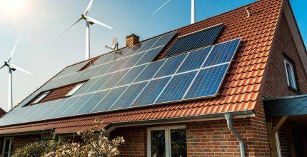 ABB güneş enerjisi sektöründe blockchain teknolojisini test edecek