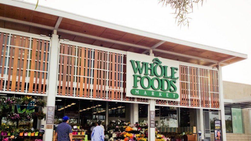 Whole Foods kripto ödemeleri kabul edecek