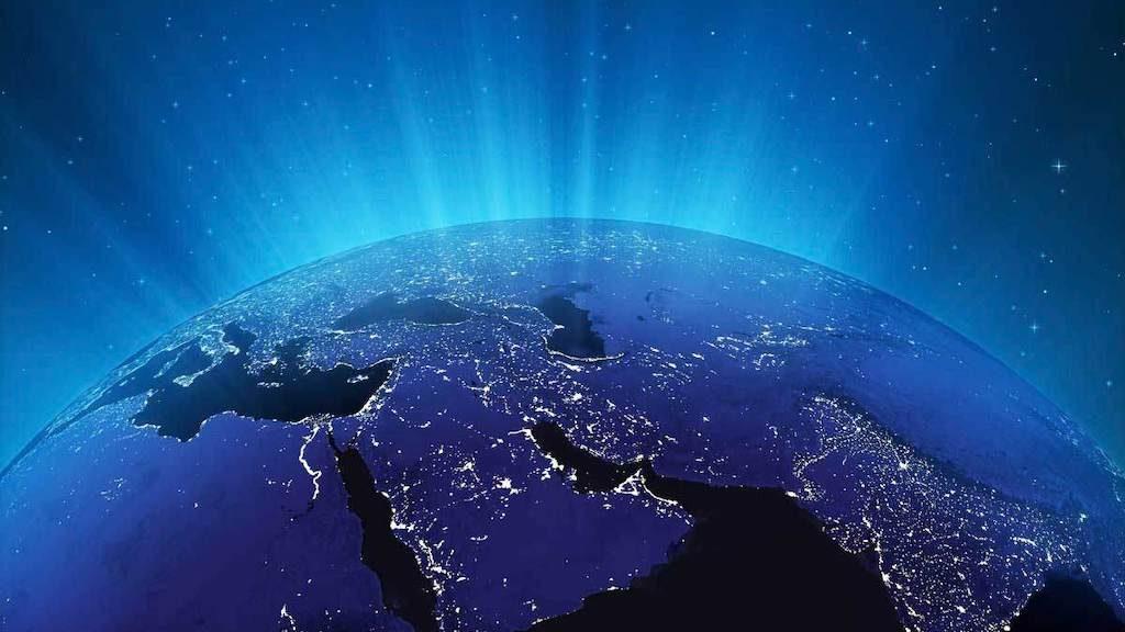 Piyasalar Dünya'yı Ele Geçiriyor