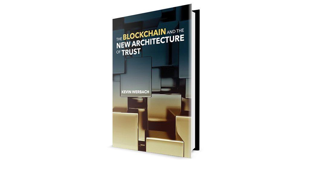 Kitap Tavsiyesi: Blockchain ve Yeni Güven Mimarisi
