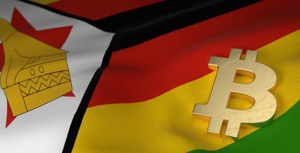 Zimbabwe Borsası gözünü blockchain teknolojisine dikti