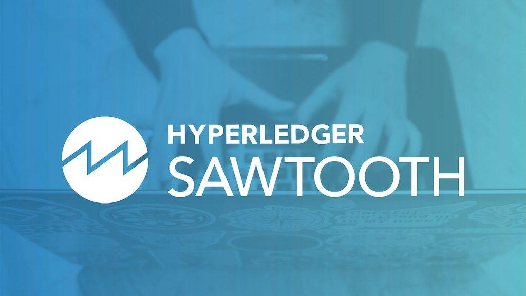 WhitePaper: Hyperledger Sawtooth