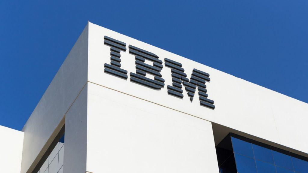 IBM KOBİ'ler için Kurumsal Blockchain hizmetini geliştirdi