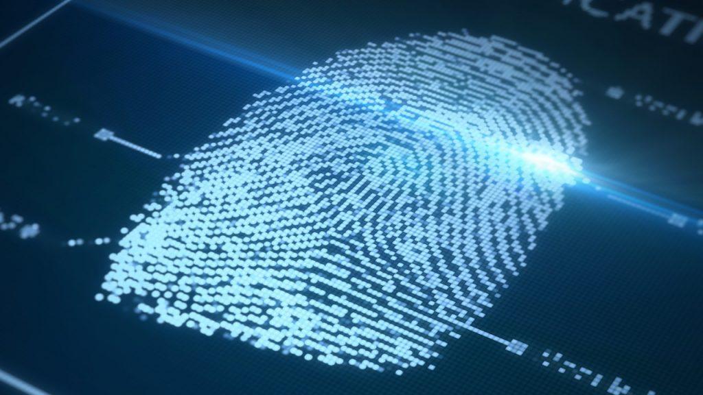IBM bankalar için blockchain kimlik sistemini başlattı