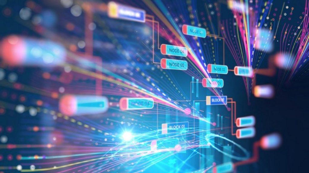 Gerçek paylaşım ekonomisi ve kişisel verilerin korunması