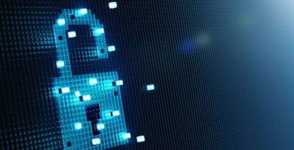 İngiltere Ulusal Arşivi blockchain ile korunacak